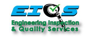 EIQS (UK) Ltd